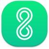10+ Apps Like Fitbod - Best Fitbod Alternatives & Similar Apps 2019