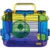 Super Pet CritterTrail Portable