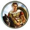 Alexander (Greece)