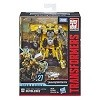 Transformers Movie 1 Clunker Bumblebee