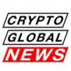 Crypto Global News