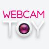 Webcam Toy
