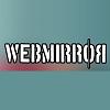 Webmirror