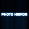 Photo Mirror