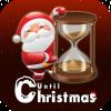 Christmas Countdown Timer 2019