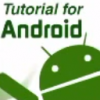 [TUTORIAL] How to ROOT any Android Phone in 2017
