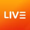 Mobizen Live Stream
