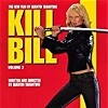 Kill Bill (Vol. 2)