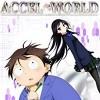 Accel World