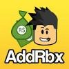 AddRbx.com