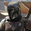 [TRAILER] The Mandalorian