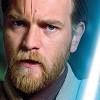 Untitled Obi-Wan Series