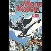 Marc Spector: Moon Knight Vol 1