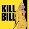 [TRAILER] Kill Bill
