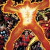 The Avengers: Korvac Saga
