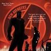 Everything Dies (New Avengers Volume 1)