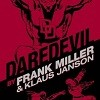 Daredevil Omnibus