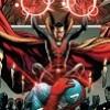 Infinite Avengers (Avengers Volume 6)