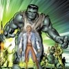Essential Incredible Hulk (Marvel Essentials, Vol. 1)