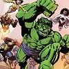 Pardoned (Incredible Hulk)