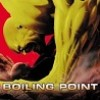 Boiling Point (Incredible Hulk, Vol. 2)