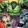 Incredible Hulk Visionaries (Vol. 5)