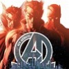 Other Worlds (New Avengers Volume 3)