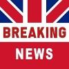 UK Breaking News