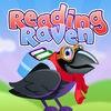 Reading Raven