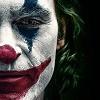 [TRAILER] Joker (2019)