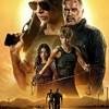 [TRAILER] Terminator: Dark Fate