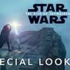 [TRAILER] Star Wars: The Rise Of Skywalker