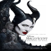 [TRAILER] Maleficent: Mistress of Evil