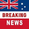 Australia Breaking News