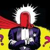 Detective Comics #168