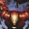 Iron Man (Anthony Stark)