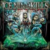 Hell In The Hallways by Ice Nine Kills