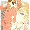Ouran High School Host Club (Vol. 1)