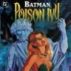 Batman: Poison Ivy