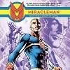 Miracleman (Vol. 1)