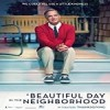 [TRAILER] A Beautiful Day in the Neighborhood