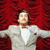 Robert de Niro's The King of Comedy