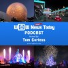 The WDW News Today Podcast