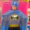 Mego Batman Kresge Variant