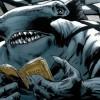 King Shark
