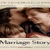 [TRAILER] Marriage Story