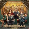 [TRAILER] Housefull 4
