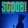 [TRAILER] Scoob!
