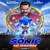 [TRAILER] Sonic the Hedgehog