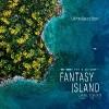 [TRAILER] Fantasy Island